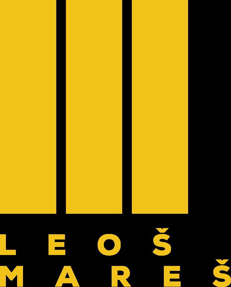 lm2019-logo