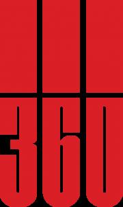 leos-360-logo